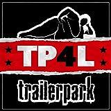 TP4L (Limitierte Box)