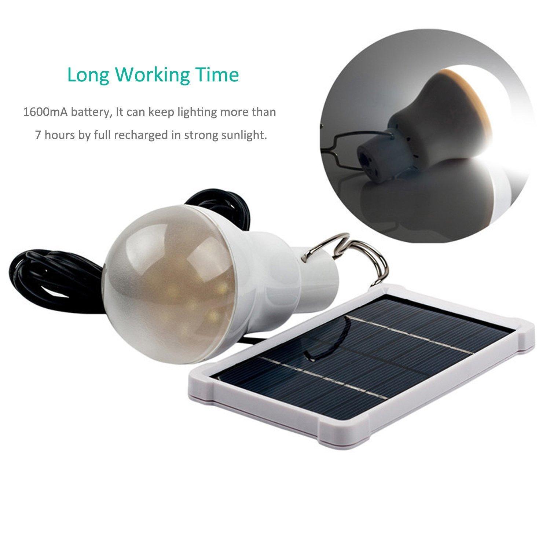 71DlAhtKWqL._SL1500_ Verwunderlich Led Lampe Mit Batterie Dekorationen