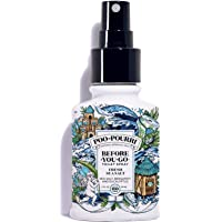 Poo-Pourri Fresh Sea Salt, 2 Fl Oz