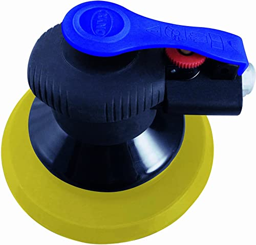 Astro 325P ONYX 6-Inch Finishing Palm Sander