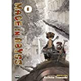 Made in Abyss - Volume 06