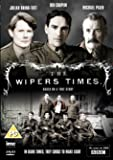 The Wipers Times (BBC) [DVD] [Import anglais]