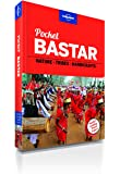 Pocket Bastar