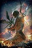 Game of Thrones Hot Daenerys Targaryen Poster 20x30