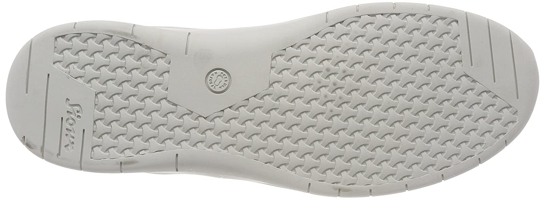 Sioux Herren Heimito-700-xl Sneaker