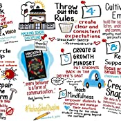 Hacking School Discipline: 9 Ways to Create a Culture of Empathy and