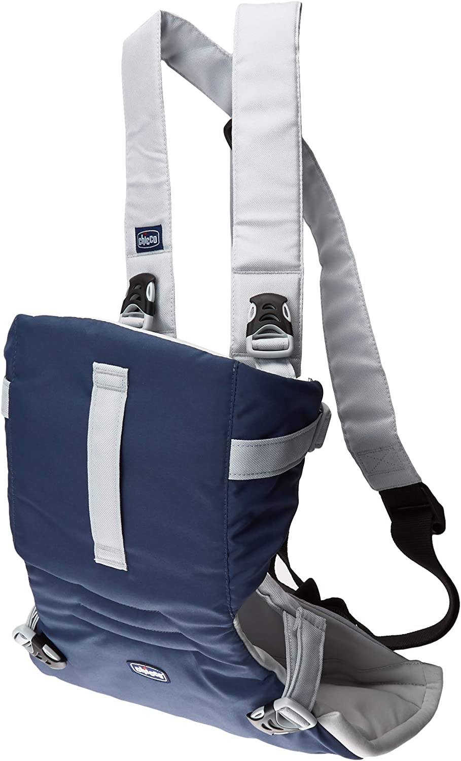 Chicco Easy Fit portabebés Blue Passion