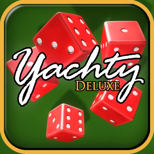 yachty-deluxe