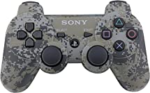 Review PlayStation 3 Dualshock 3