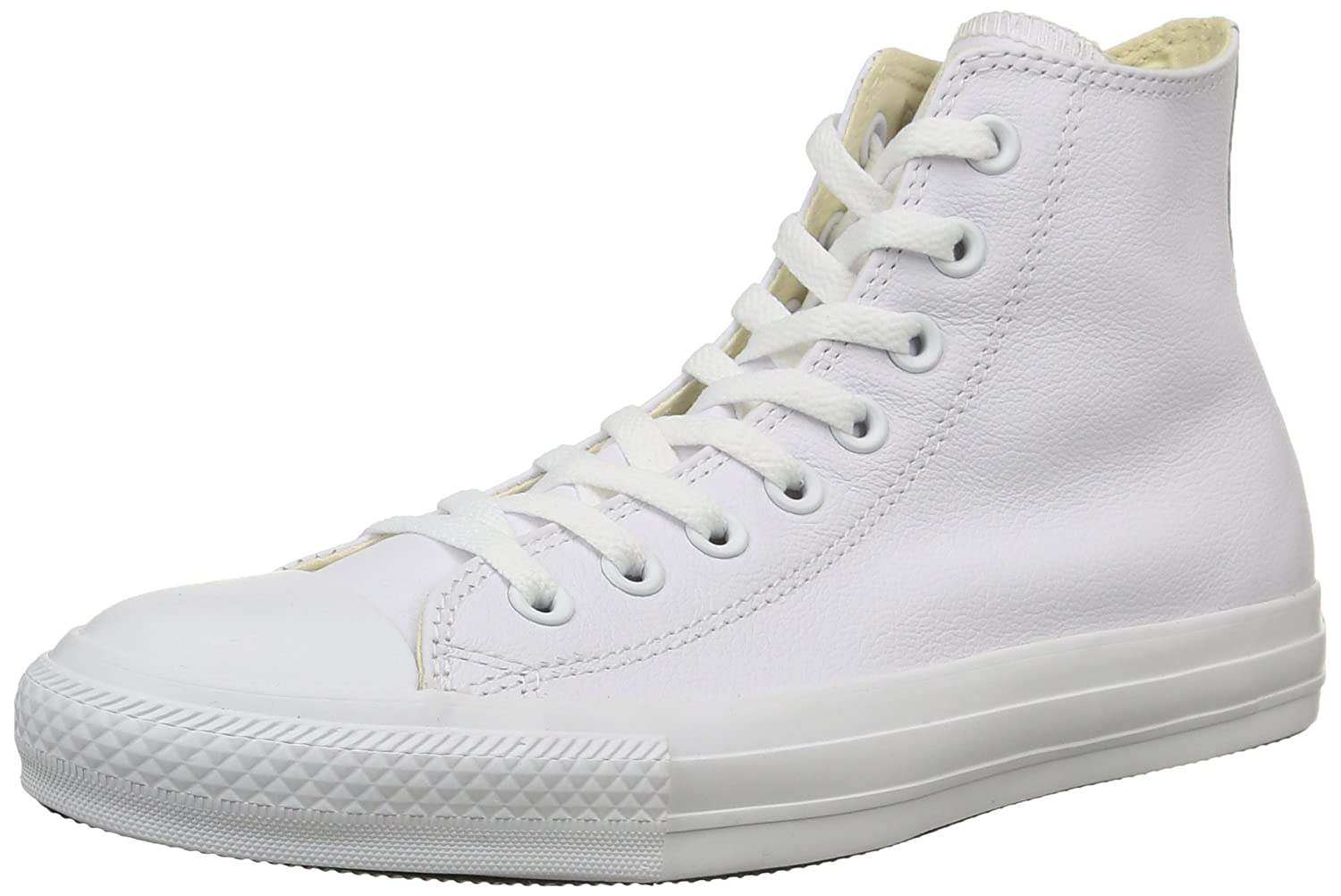 Converse Chuck Taylor All Star Hi Zapatillas Unisex adulto