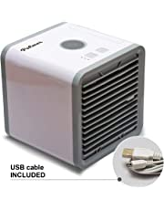 0dbfb774ffc Portable Air Conditioners