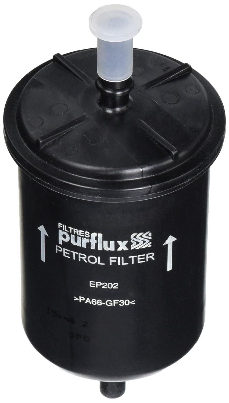 Purflux EP202 Filtro Carburante