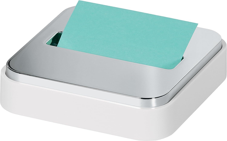 Post-it Dispenser Sticky note Dispenser STL-330-W White 3M Corp