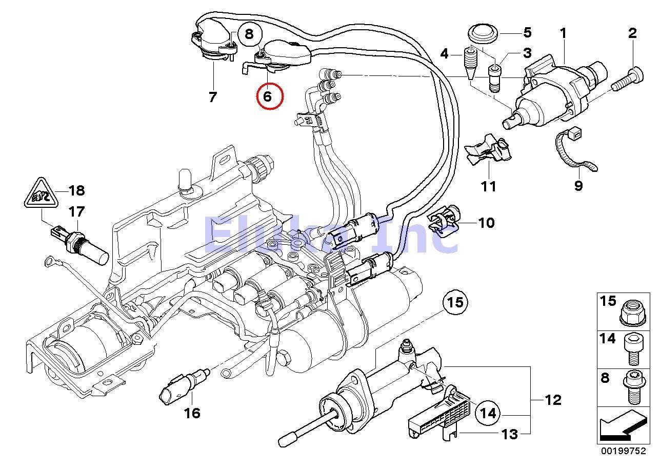 E ci wiring diagram auto