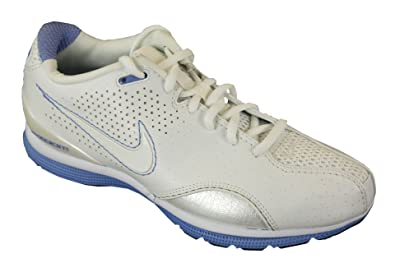 Nike Sneakers AIR Zoom Lean Turnschuhe Fitness Workout Damen