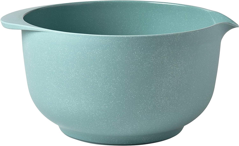 Rosti RST25127PGN Margrethe Mixing Bowl Pebble Green