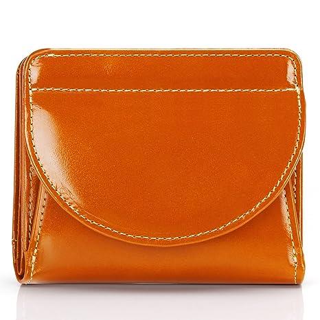 433416c57 interesting monederos mujer carteras de mujer con cuero genuinogran  capacidad rfid bloqueo moda with monederos de cuero