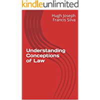 Understanding Conceptions of Law