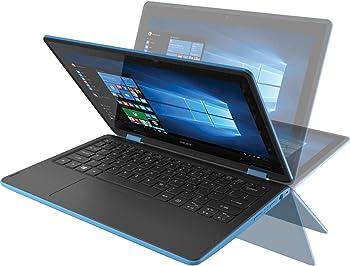 Acer R3-131T-C1YF 11.6