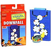 Funskool Travel Downfall