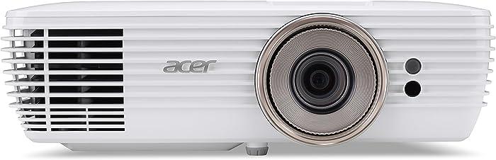 Top 7 S200hql Cbd Acer