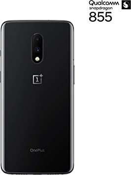 OnePlus 7, Smartphone, USB Tipo C, Adreno 640, Android, 256GB ...