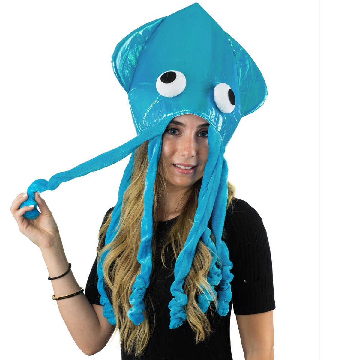 Best Crazy Party Hats For Adults Amazon Com