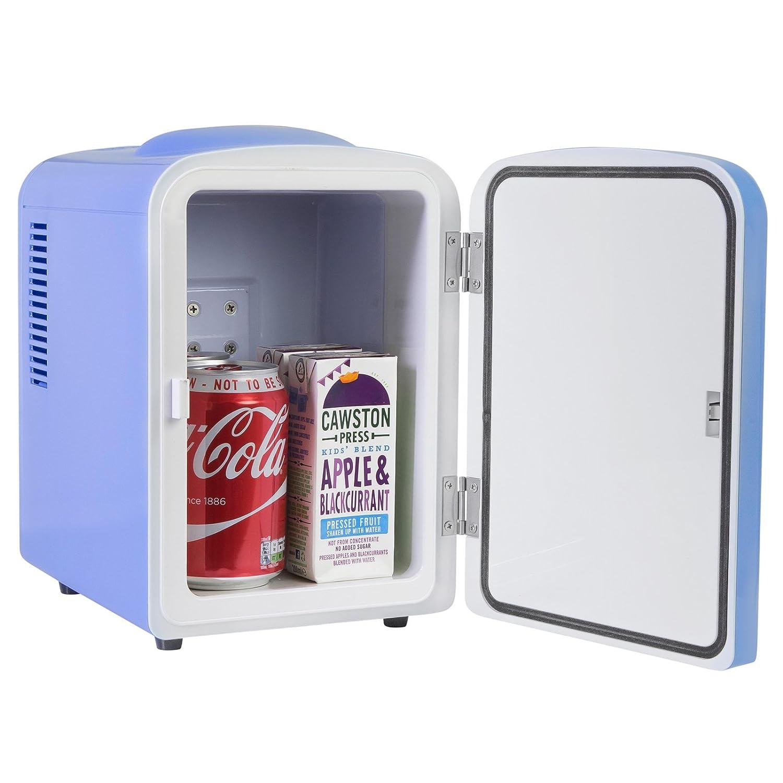 mini fridge for bedroom. mini fridge for bedroom b