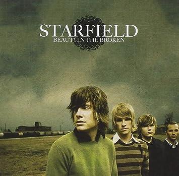 cd starfield beauty in the broken