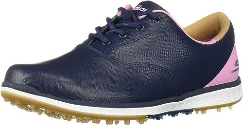 Go Elite 2 Adjust Waterproof Golf Shoe