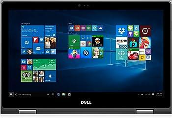 Dell i5568-4492GRY 15.6