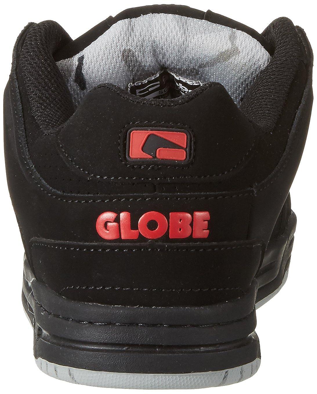 Zapatillas de casa Hombre Globe Scribe