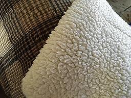 Woolrich jacken damen ebay
