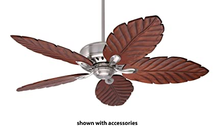 Emerson ceiling fans cf921bs avant eco energy star ceiling fan with emerson ceiling fans cf921bs avant eco energy star ceiling fan with remote blades sold separately aloadofball Images