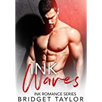 The Ink Romance Series: The Entire Series