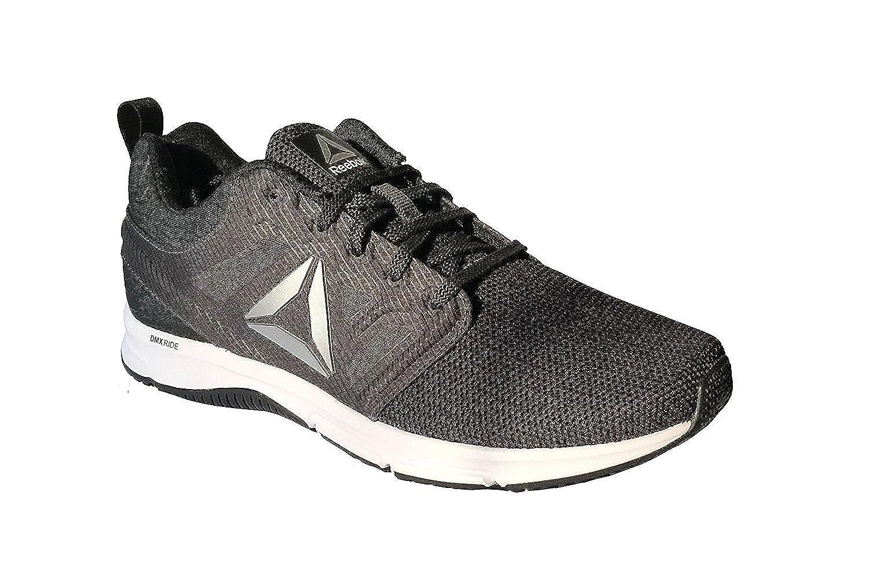 Strike Runner Multicolor Running Shoes