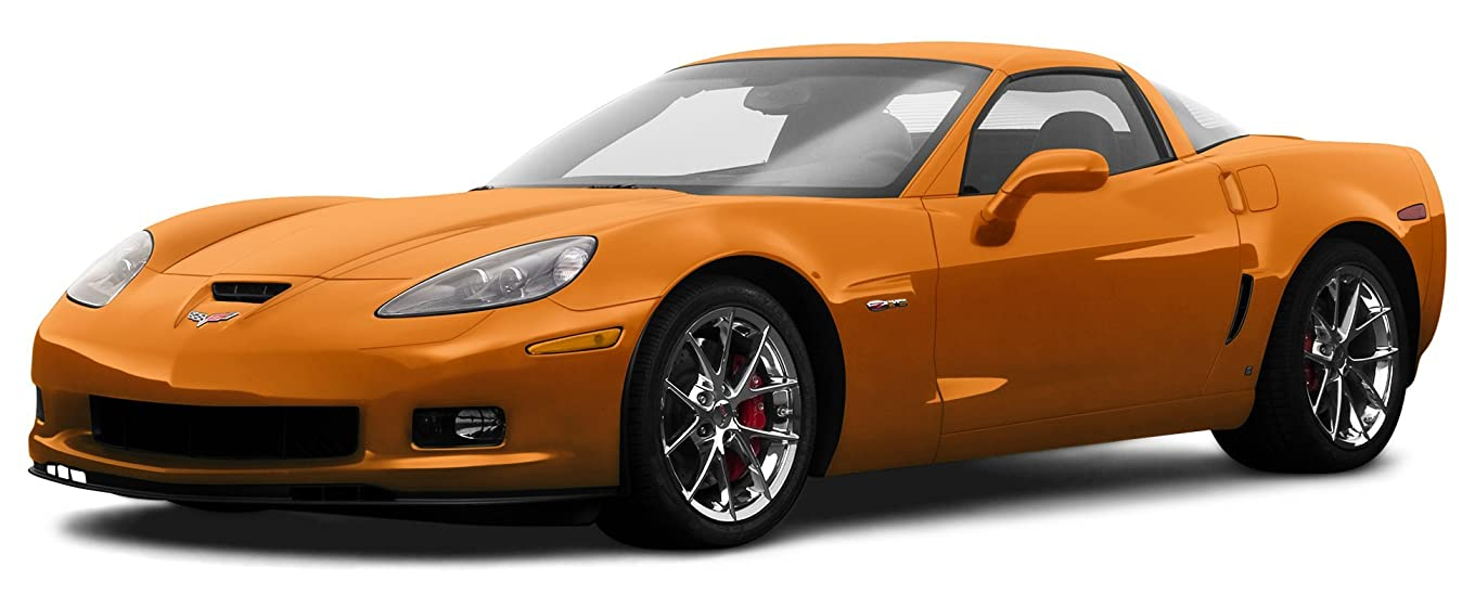 Etonnant We Donu0027t Have An Image For Your Selection. Showing Corvette Z06 W/2LZ.  Chevrolet