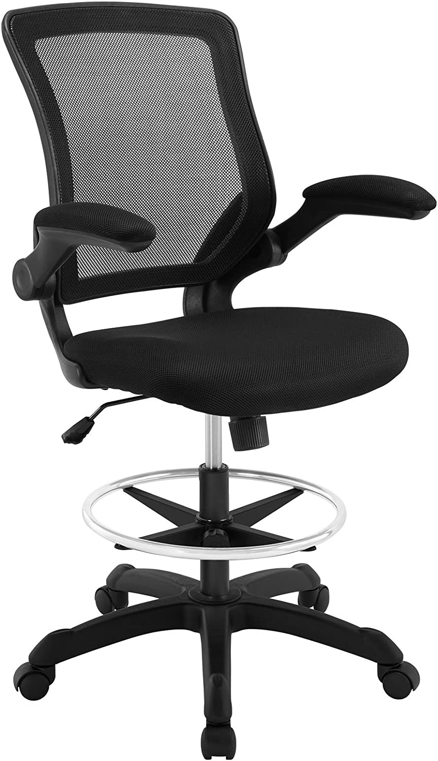- What Is The Best Drafting Chair For Standing Desk - ChairPicks