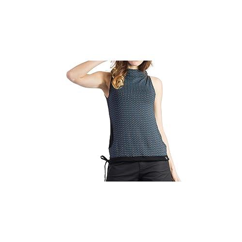 ZERGATIK Camiseta Mujer GAZI4