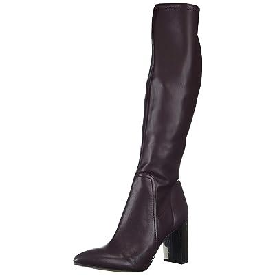 Franco Sarto Women's Kolette2 Fashion Boot | Boots