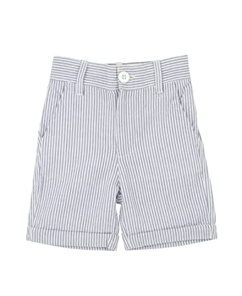 609b836f73 Amazon.com: RuggedButts Little Boys Striped Seersucker Shorts: Clothing