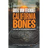 California Bones (Daniel Blackland, 1)