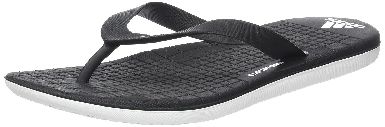 cc9e17823c05c adidas Men s Eezay Cf Thongs