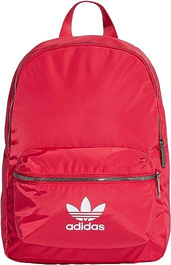 Amazon.com: Adidas Originals - Mochila para mujer (14.2 in ...