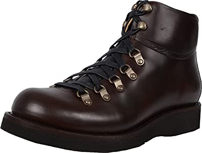 frye shoes 9 5% as a decimal is greater than or equal to symbol