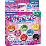 Aquabeads 30429 Recharge Perles