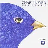 Bluebyrd [Import allemand]