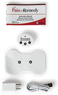 product image for Core Products ELT-2700 Pain Remedy Wireless TENS Unit