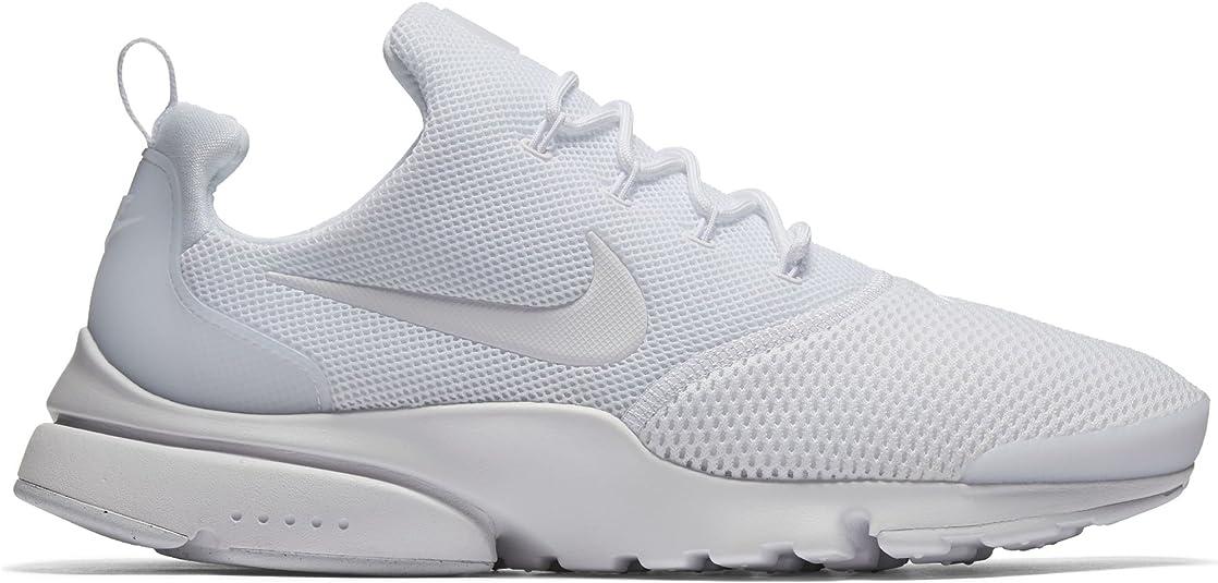 Nike Presto Fly, Scarpe Running Uomo: Amazon.it: Scarpe e borse