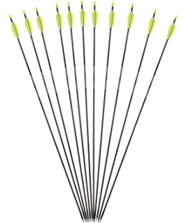 Buy Avalon Arrows Online at Low Prices in India - Amazon in